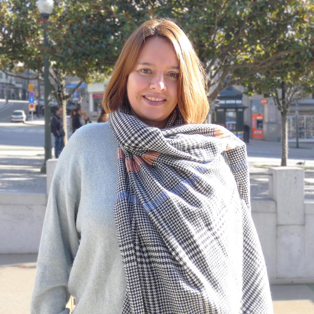 Carla Céu