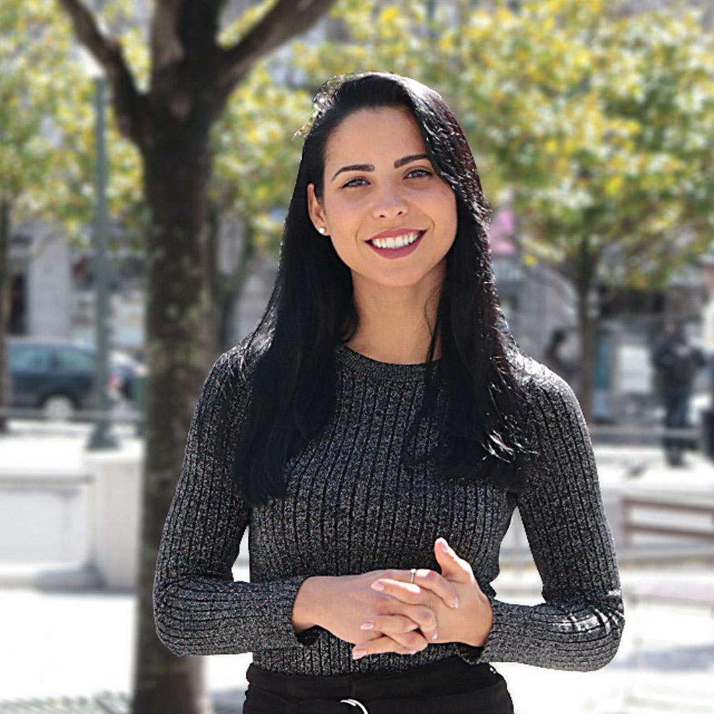 Filipa Pereira