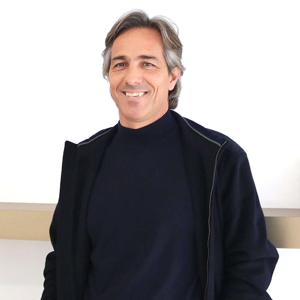 Joaquim Oliveira