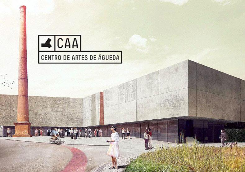 A partir de 11 de Maio há mais cultura em Aveiro!