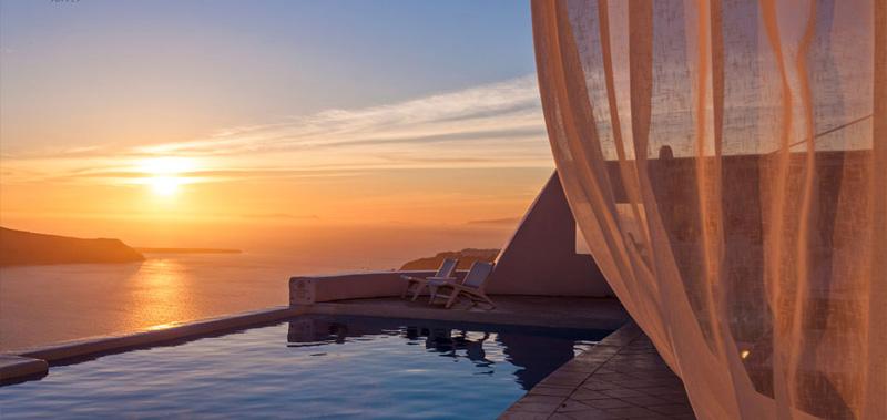16 piscinas de sonho para todos os gostos e orçamentos