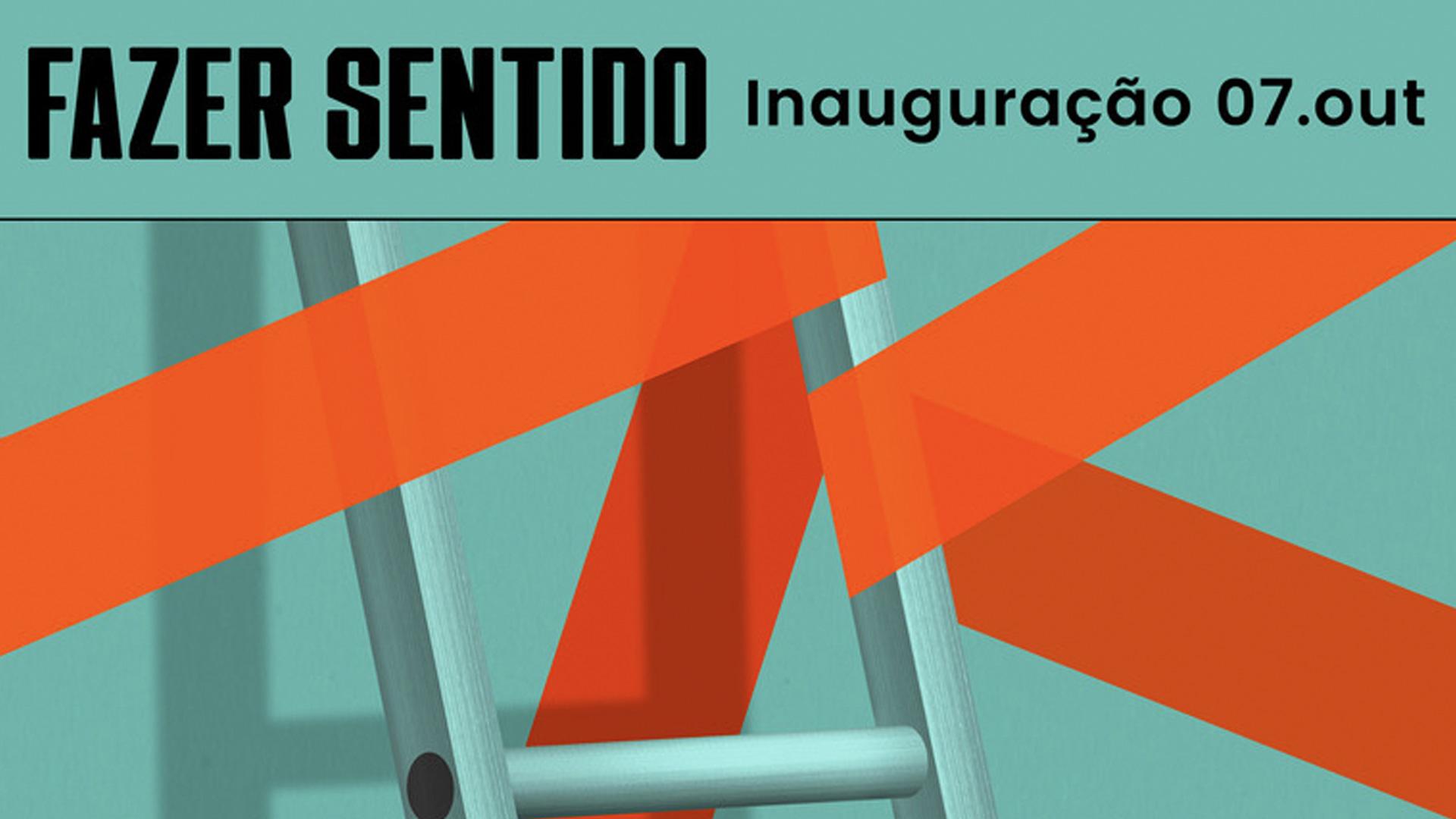 Amanhã inaugura em Ílhavo uma exposição imperdível!